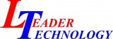 LEADER TECHNOLOGY spol. s r.o.